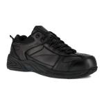 Reebok RB186 Jorie Women's Slip Resistant Composite Toe Jogger Oxford