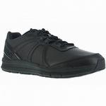 Reebok RB3500 Men's Guide Work Soft Toe Slip Resistant Black