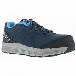 0b6e04b73f84 Reebok RB1920 Men s Soyay Slip Resistant Steel Toe Skateboard Shoe ...
