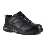 Reebok RB4177 Men's Tyak Conductive Composite Toe Athletic Oxford