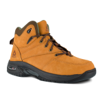 Reebok RB4327 Men's Tyak Conductive Composite Toe Performance Hiker