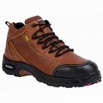 Reebok RB4333 Men's Tiahawk Composite Toe Internal Met Guard Hiker