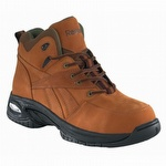 Reebok RB4388 Men's Tyak SD Composite Toe Classic Performance Hiker