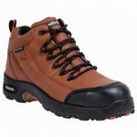 Reebok RB444 Women's Tiahawk Waterproof Composite Toe Sport Hiker