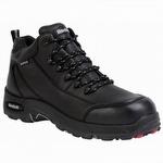Reebok RB4555 Men's Tiahawk Waterproof Composite Toe Sport Hiker