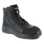 Reebok RB6765 Men's Trainex CSA PR Waterproof Composite Toe Boot