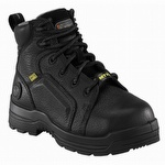 Rockport Works Women's More Energy 6-inch Metatarsal Boots