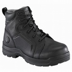 Rockport Works Women's More Energy 6-inch Waterproof Boots