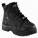 Rockport Works Men's More Energy 6-inch Metatarsal Boots