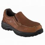 Rockport Works Men's Composite Toe Lightweight Slip On