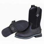 Muck Boots Women's Ryder All Purpose Boot Black