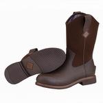 Muck Boots Women's Ryder All Purpose Boot Brown