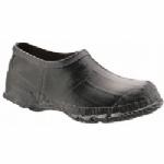 Servus E-Z Fit Rubber Overshoes