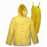 Tingley FR DuraScrim 3 Piece Suit