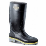 Servus XTP Steel Toe Hi Boot