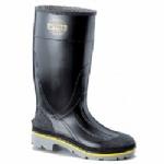 Servus XTP Steel Toe Hi Boot