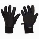 Seirus Original All Weather Gloves
