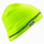 Seirus Workman Knit Hat with Cuff