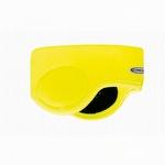 Seirus Hi Viz Neofleece Headband
