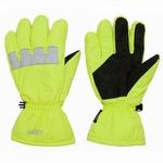 Seirus MTN Challenger Glove