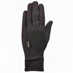 Seirus Heatwave Glove Liner