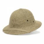 SunFari Sun Hat