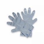 North Silver Shield/4H Gloves (Case of 50)