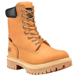 Timberland Pro 26002 Direct Attach 8-inch WP Insulated Steel Toe Boots