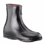 Servus Dress Zipper Overshoes