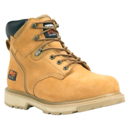 eadf7060ea5 Timberland Pro 26002 Direct Attach 8-inch Waterproof Steel Toe Boot ...