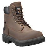 Timberland Pro 38020 Direct Attach Waterproof Insulated Soft Toe Boot