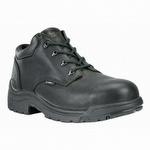 Timberland Pro 40044 TiTAN Oxford Alloy Toe Shoe Black