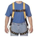 Miller Titan T Flex Stretchable Harness TF4507UAK
