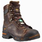 Timberland Pro 52561 CSA Endurance PR 8