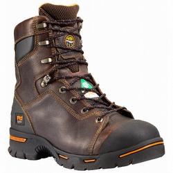 Kjøpe Timberland Arbeid Støvler Canada GC2WQ7Bf