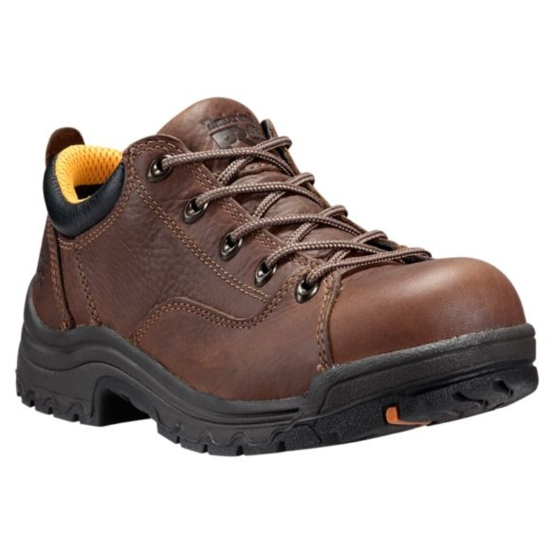 timberland oil resistant shoes