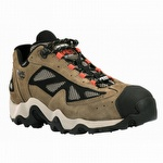 Timberland Pro 81016 Gorge Multi-Purpose Outdoor ESD Steel Toe Shoe