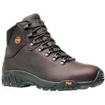 Timberland Pro 85520 TiTAN Trekker Waterproof Alloy Toe Boot