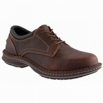 Timberland Pro 85590 Gladstone Brown ESD Steel Toe Shoe
