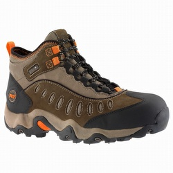 Anti Fatigue Work Shoes