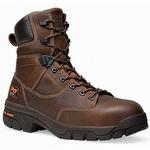 Timberland Pro 87566 Helix 8