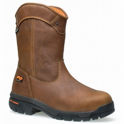 Timberland Pro 89604 Rigmaster Wellington Waterproof Steel