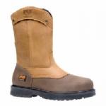 Timberland Pro 89604 Rigmaster Wellington Waterproof Steel Toe Boot