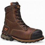 Composite Safety Toe Insulated Work Boots