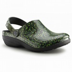 Slip On Casual Shoes For Women