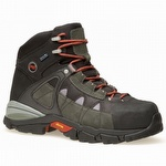 Timberland Pro 90625 Hyperion 6