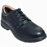 Timberland Pro 91693 Branston ESD Alloy Toe Oxford Black