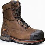 Timberland Pro 92671 Boondock 8
