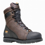 Timberland Pro 95553 Rigmaster 8