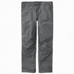 Timberland Pro Gridflex Canvas Work Pant Pewter